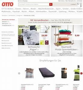 Shopping Auf Rechnung : tipp bettw sche auf rechnung bersicht von shops ~ Themetempest.com Abrechnung