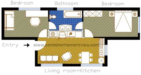 open space floor plans shipping container house plans container home review