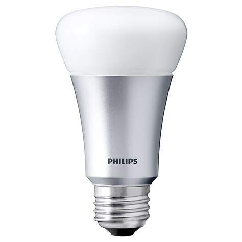 philips hue color wireless lighting br30 starter kit with