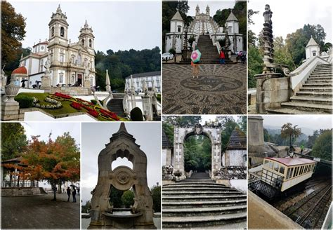 kavey eats 187 24 hours in braga the of historical northern portugal