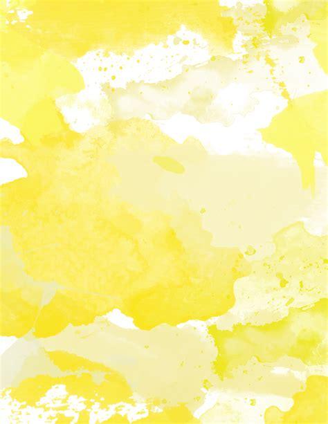 pastel yellow background neon pastel customizable prints free