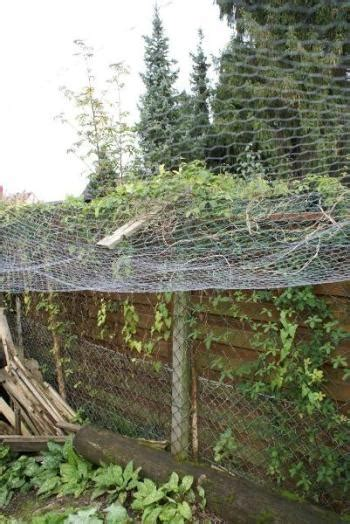 betonpfosten für zaun ein neuer zaun f 252 r bilbo sandokan und co