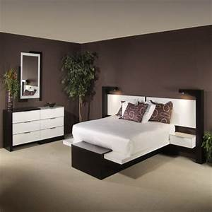 latest bed design latest bed designs furniture cool With latest design of bedroom furniture