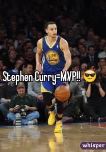 Stephen Curry Memes