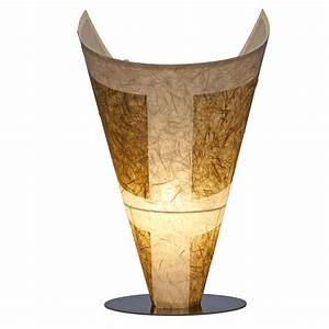 Handmade Lamps 2015 Home Design Ideas