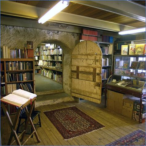 orlandini tile chester pa 114 best images about bookstores on