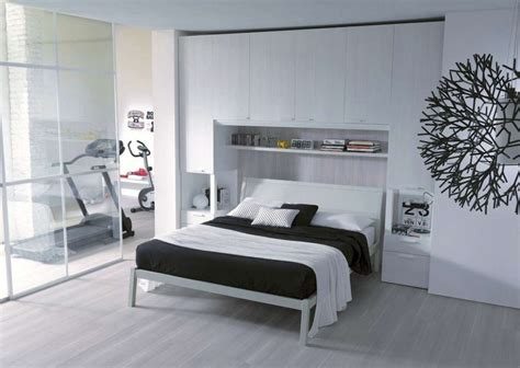 Catalogo Mondo Convenienza Camere Da Letto 2012