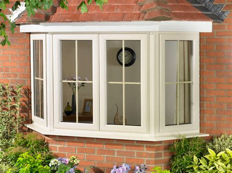 loughborough trade windows swadlincote upvc windows