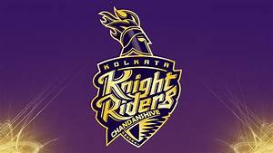 Kkr Team New | Search Results | Calendar 2015