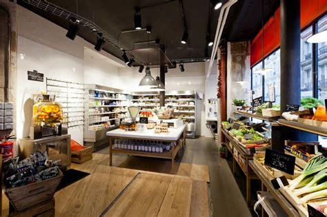 cuisine concept causses the parisian temple of food parisoslo com