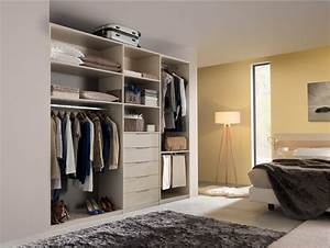 Meubles CLio Armoires Dressings Chambres Coucher