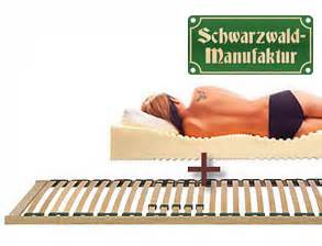 Lattenrost Einstellung Für Seitenschläfer : lattenrost und matratze in kombination bei ~ Orissabook.com Haus und Dekorationen