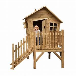 Gartenhaus Kinder Selber Bauen : gartenhaus f r kinder selber bauen kreative ideen f r ~ Whattoseeinmadrid.com Haus und Dekorationen
