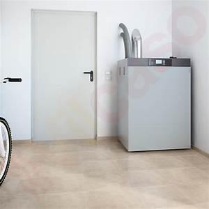 Vitoligno 300 C : viessmann vitoligno 300 c 2 4 12 0 kw ecotronic pelletkessel pelletheizkessel ~ Frokenaadalensverden.com Haus und Dekorationen