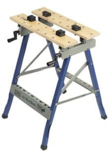 toolbox tips measuring cutting  hammering life