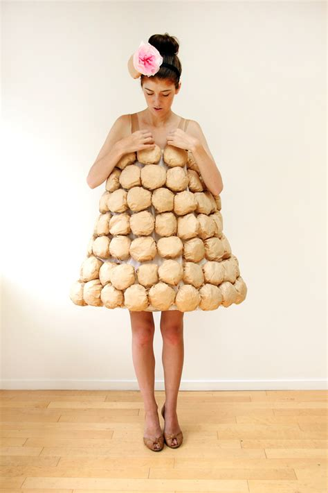 diy costume from bananas to tacos these 50 food costumes are easy to diy