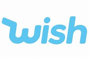 Sites like Wish - Best website alternatives for Wish