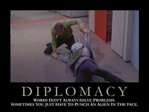 Funny Star Trek Memes - star trek captain kirk meme memes