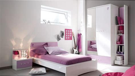 chambre fille moderne raliss com