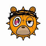 Gucci Mane Children | 1000 x 1000 png 770kB