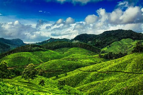 Wallpaper Images by Munnar Kerala For Hd Wallpapers And Prints 500px