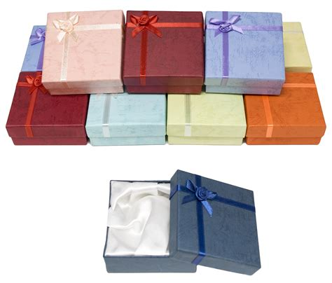 Decorated Gift Boxes - decorative gift boxes