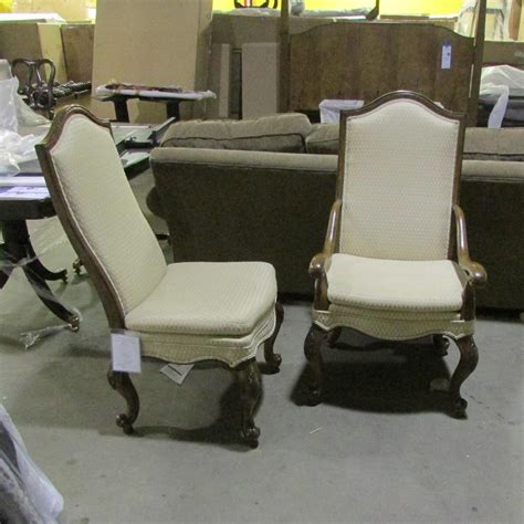 Drexel Heritage Sofa Ebay by Drexel Heritage Furniture Table For Royals And Or Set Of 6