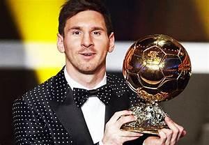 Argentina: Lionel Messi – Soccer Politics / The Politics ...