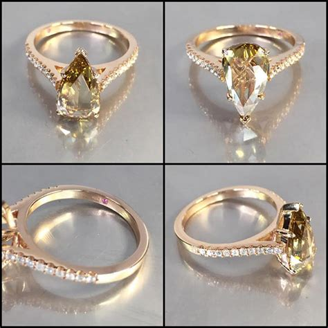 pics maloney s engagement ring from tom schwartz see 30k bling life