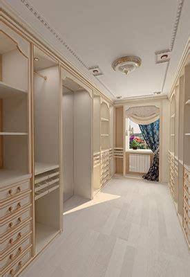 cost of custom closet roselawnlutheran