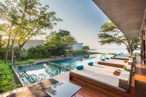 casa de mar casa de mar 86 豢1豢3豢2豢 updated 2019 prices hotel