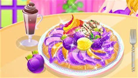 jeux de fille cuisine serveuse jeux de cuisine jeux 2 cuisine