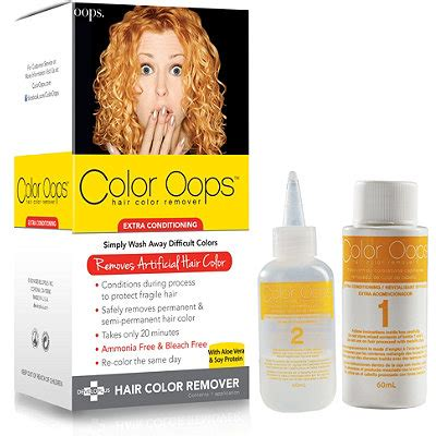 color remover hair hair color remover ulta