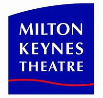 Image result for milton keynes theatre