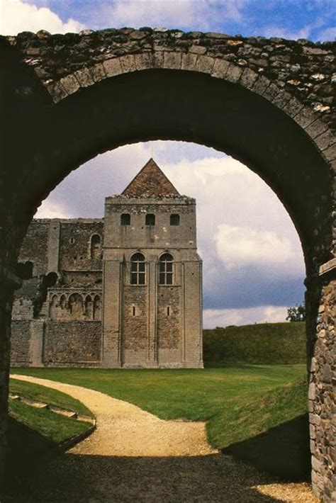 1484 Best Images About English Countryside! On Pinterest