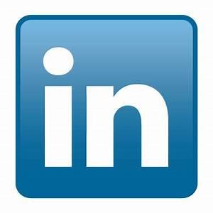 Why Do You Need LinkedIn? – Epsilon Systems Consultants