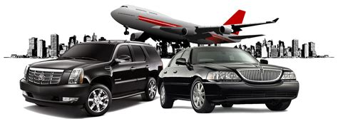 Car Service Transportation by Car Service To O Hare Airport O Hare Car Service