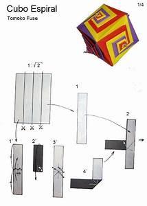 O Que  U00c9 Meu  U00c9 Nosso  Origami