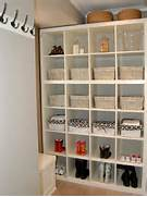 Laundry Room Storage Shelves Design For Your Laundry Room Decor Laundry Room Design Ideas 17 1 Kindesign Pin Cute Laundry Room Ideas On Pinterest Home Storage Shelving For Laundry Room Ideas
