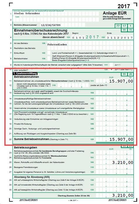 kleinunternehmer steuerpflichten im ueberblick