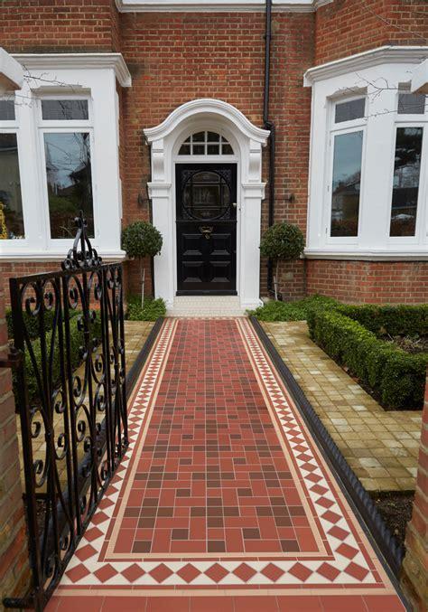 floor tiles bedford domestic commercial tiles