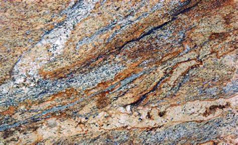 granite slab photography page 2 thephotoforum