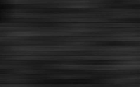 30 free black wood textures free premium creatives