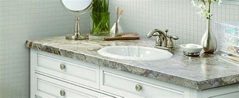 How To Install Bathroom Countertop - high quality kitchen and bathroom countertops