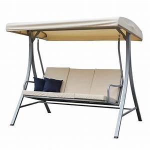 Hammocks Astonishing Swing Seat Sale High Resolution