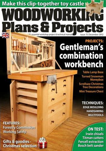 simple woodworking projects  diy  plans
