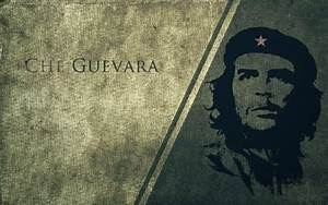 Che Guevara Wallpaper Group Pictures(35+)