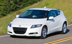 All Hybrid Car Models  U0026 Efficient Vehicles