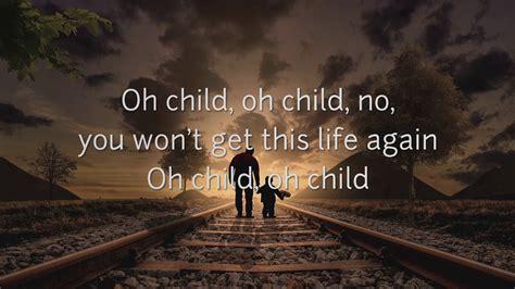 Robin Schulz & Piso 21 Lyrics