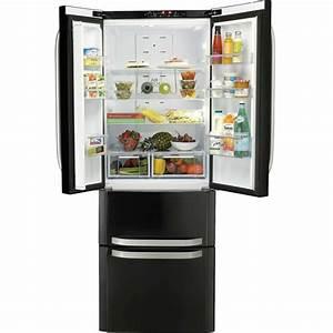 Kühlschrank American Style : amerikanische k hlschr nke liegen im trend und sind sehr praktisch ~ Sanjose-hotels-ca.com Haus und Dekorationen